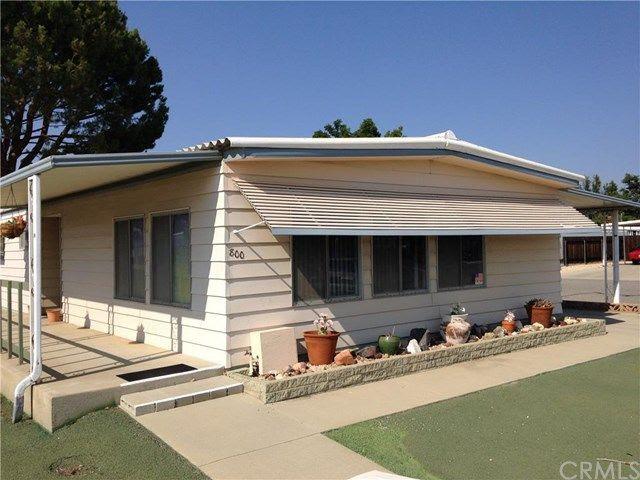 800 San Rafael Dr, Hemet, CA 92543  Home For Sale and Real Estate Listing  realtor.com®
