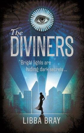 http://thebooksmugglers.com/wp-content/uploads/2012/09/Diviners-UK.jpg