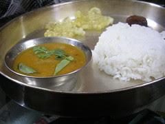 Food 154