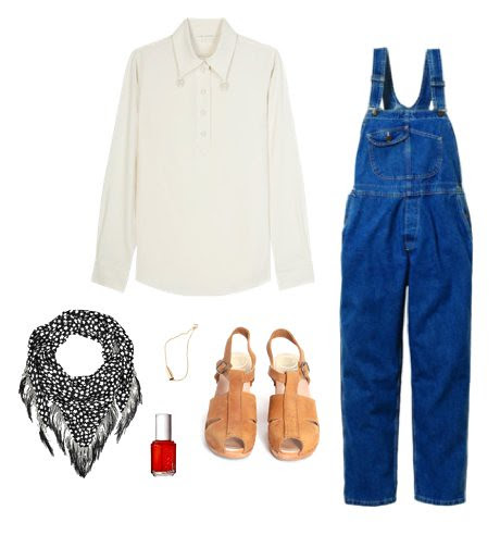 /outfit