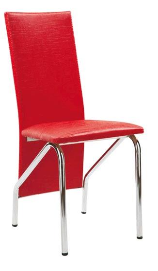 ankara,benan sandalye,kafe sandalye,kafeterya sandalye,düğün salonu sandalye,metal sandalye