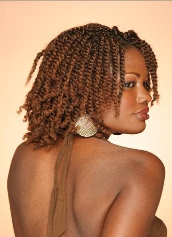 Hair Style Gallery on Other Images In This Gallery