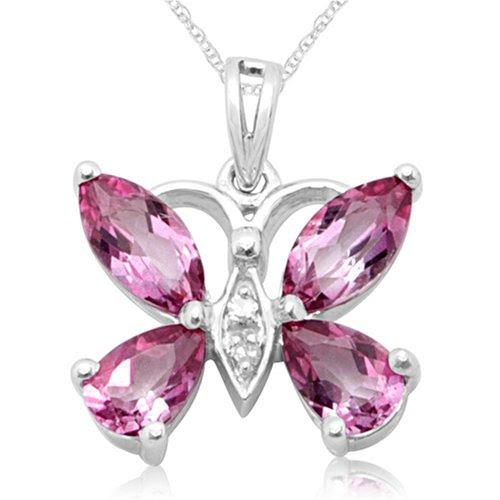 Resultado de imagen para pink jewelry
