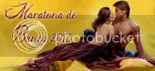 http://www.fabricadosconvites.blogspot.com.br/search/label/Maratona%20de%20Banca%202013