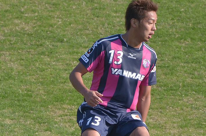 13_kiyotake.jpg