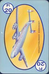 flight 24