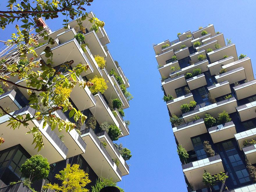AD-Apartment-Building-Tower-Trees-Tour-Des-Cedres-Stefano-Boeri-07