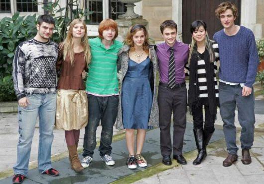 Harry Potter 4 Fa Pauravietato Sotto I 12 Anni