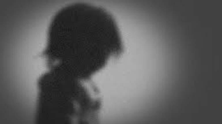 Resultado de imagen para niña violada