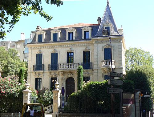 visite Aix J2.jpg