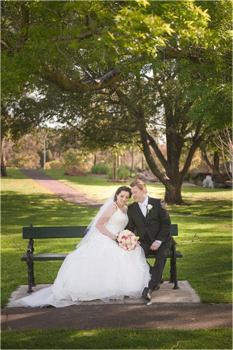 adelaide pavilion on the park weddings   Adelaide wedding