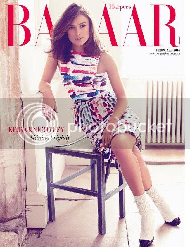 Keira Knightley photo 650x844xkeira-bazaar-cover1jpgpagespeedicpx6XzhidD6_zpsd52e94fe.jpg
