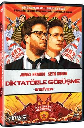 the-interview-diktatorle-gorusme-evan-goldberg