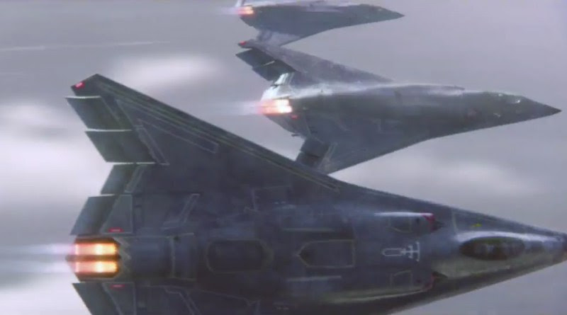 ng-6th-gen-fighter