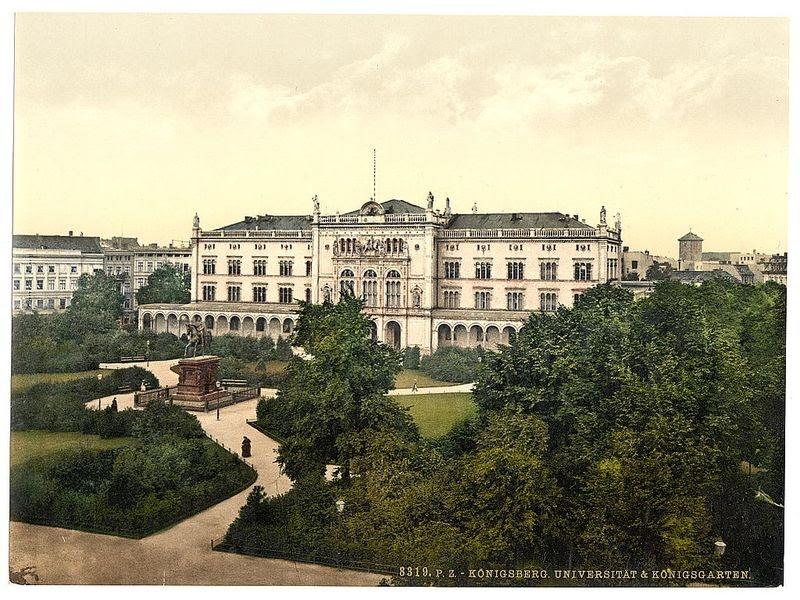 19thcentury001 217 Russian Cities In the XIX Century
