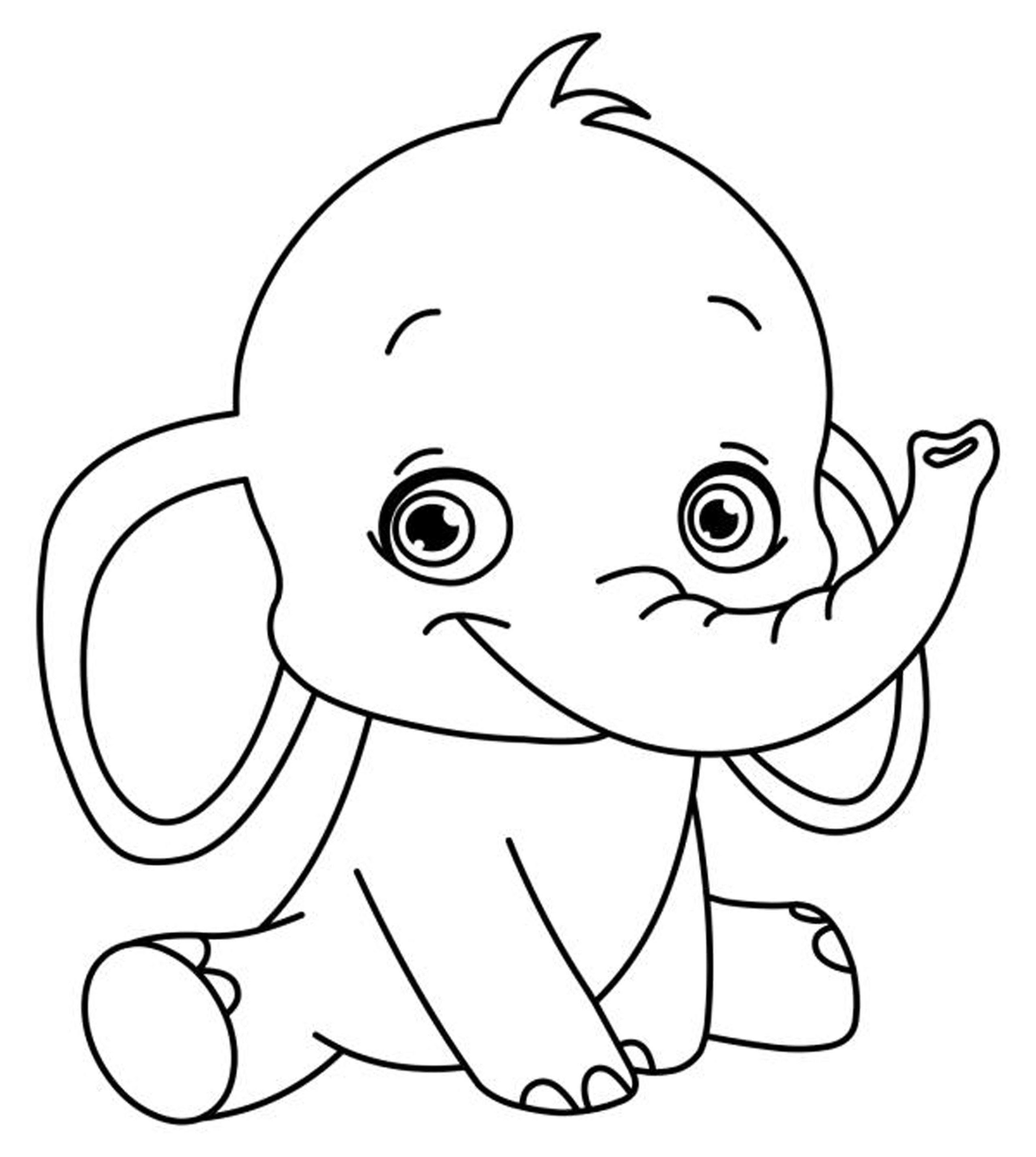 Coloring Pages For 10 Year Olds Printable at GetColorings ...