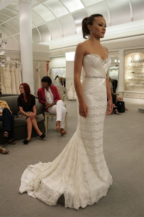 1000  images about Mark Zunino Wedding Dresses on