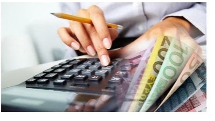 Εκτιμάται ότι θα δοθεί παράταση στις φορολογικές δηλώσεις