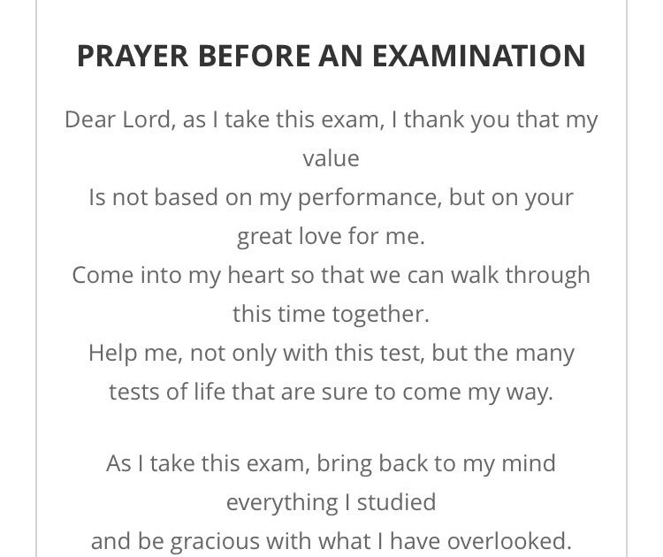 Prayer For My Son Exam Change Comin Download all android games mod apk. prayer for my son exam change comin
