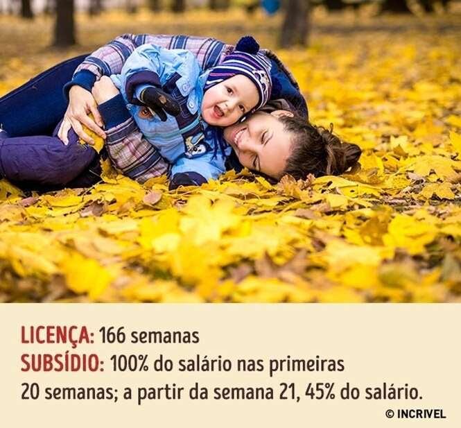 Foto: depositphotos
