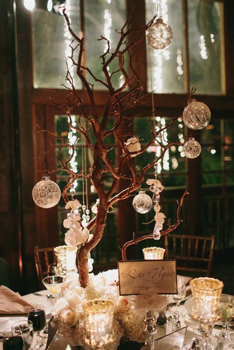 Calamigos Ranch Malibu Wedding   Christmas in July