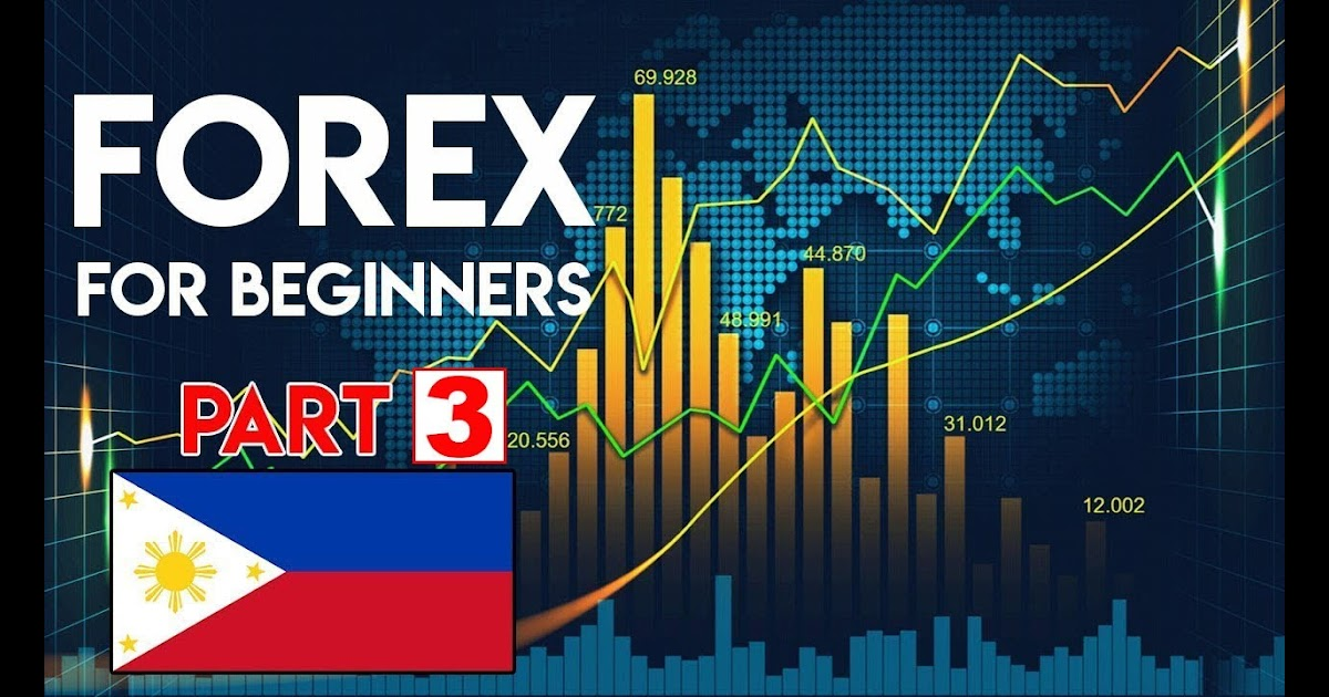Foreign Exchange Trader jobs in Canada