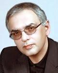 Карен Шахназаров, кинорежиссер