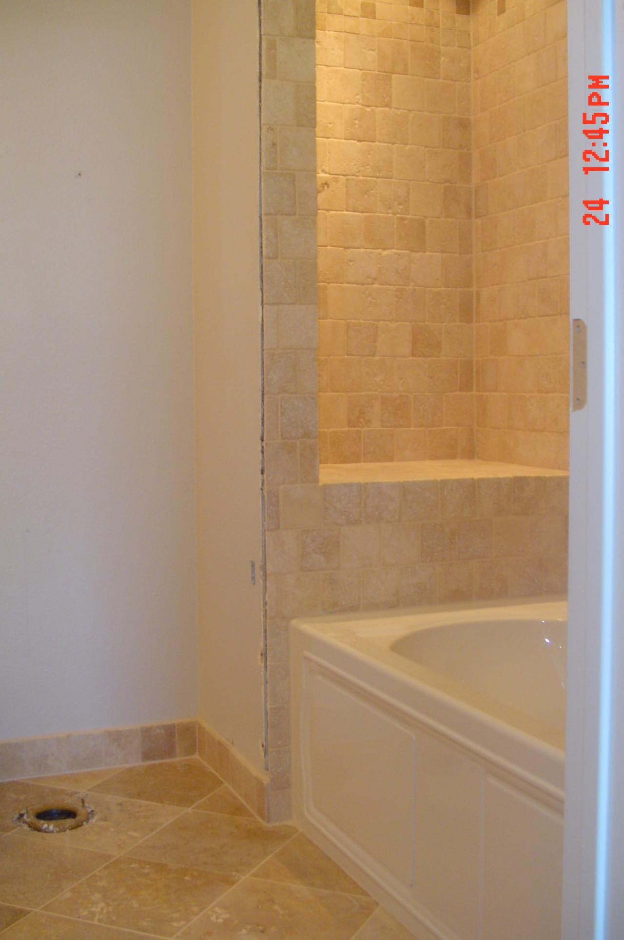 Trans Bay Tile - Photo Gallery: