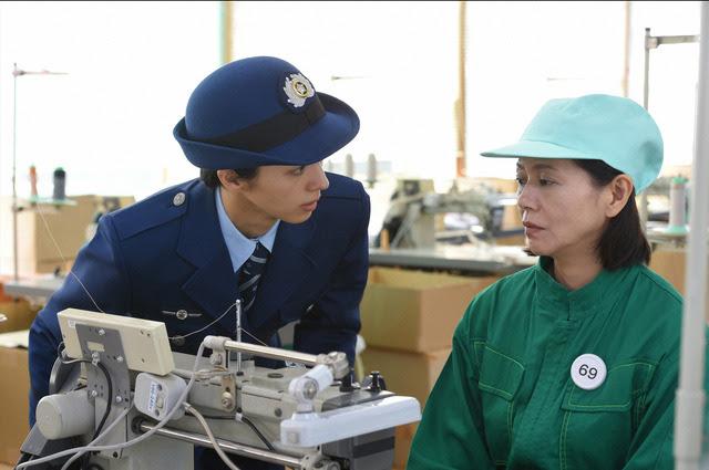 「監獄のお姫さま tbs第2話」的圖片搜尋結果