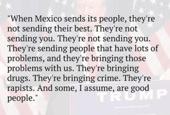trump-mexican-rapists.png