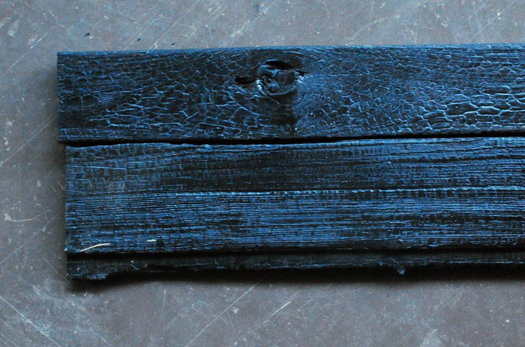 woodworking supplies toronto ~ woodworking workbench plans