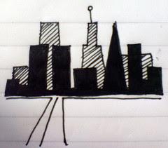 Doodle 3 4/8