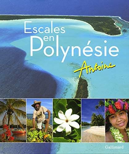 Télécharger Escales En Polynésie Livre Pdf Gratuit Wood Gurubook