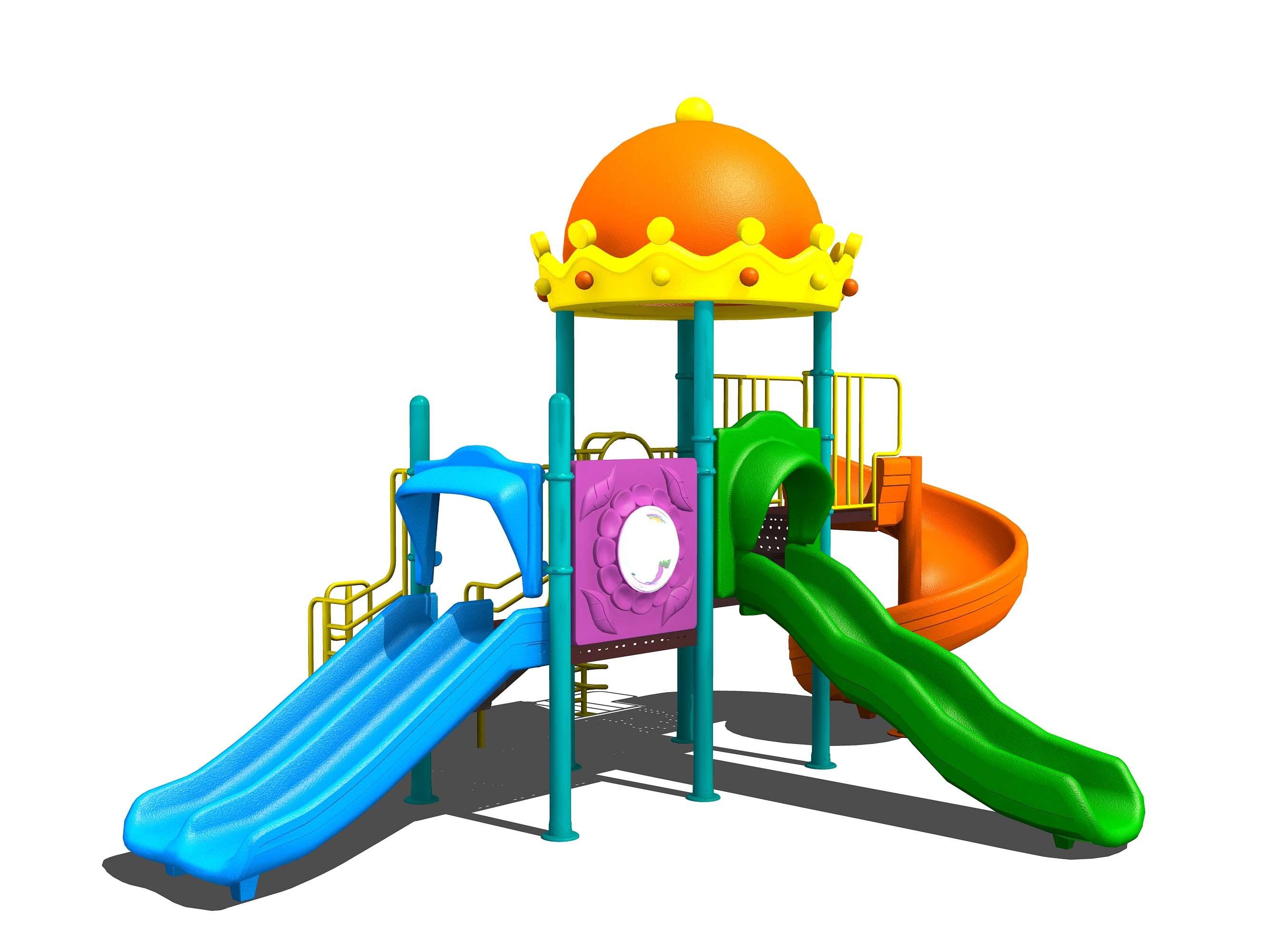 """""""playground equipment""""的图片搜索结果"""