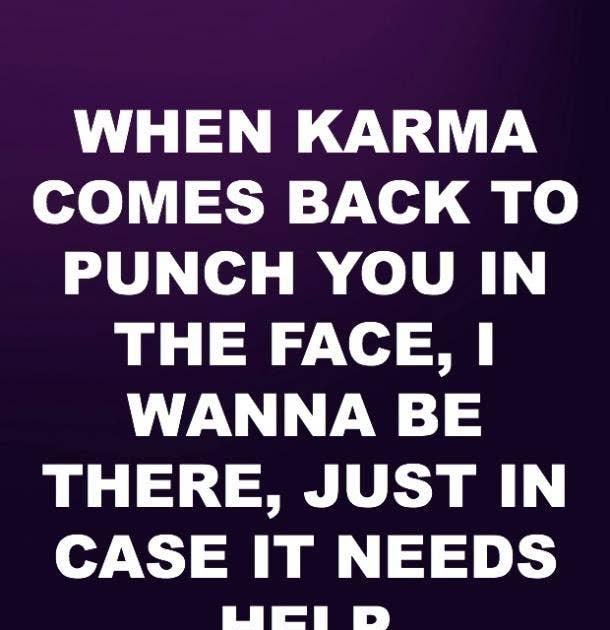 Cheat On A Good Man And Karma - Cheat Dumper