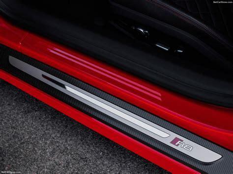 Audi R8 V10 plus (2016)   picture 64 of 101
