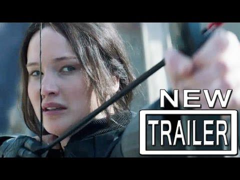 Cinema: A Revolta - Parte 1