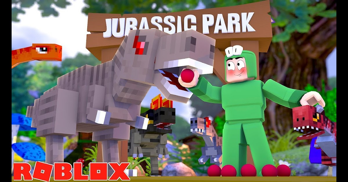 Roblox Jurassic Park Tycoon Codes Robux Hacker Com