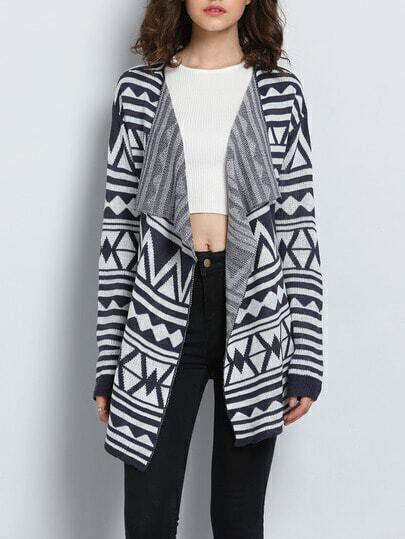 http://www.shein.com/Blue-White-Long-Sleeve-Geometric-Print-Sweater-p-230547-cat-1734.html?aff_id=1285