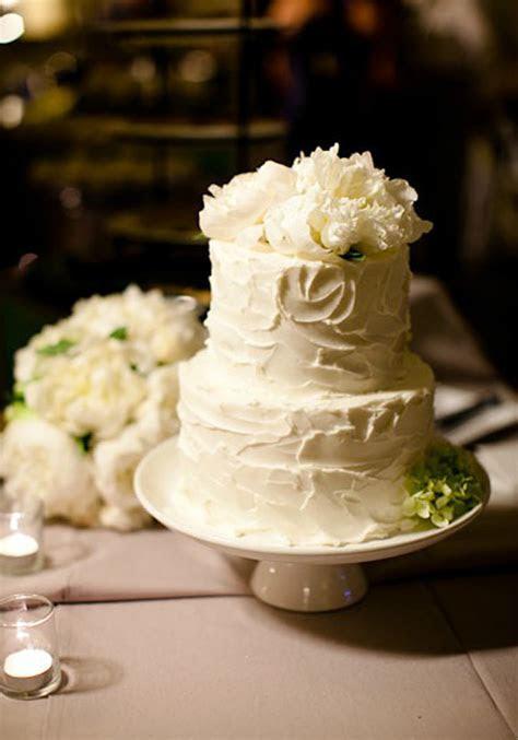 Celebrity Wedding Cakes   A Wedding Cake Blog