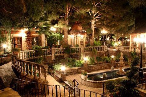 The Wright House   Mesa, AZ Wedding Venue