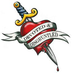 D&D Tattoo