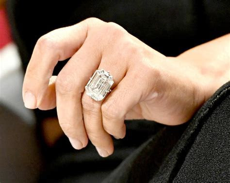 The Kardashian Engagement Rings   Larsen Jewellery