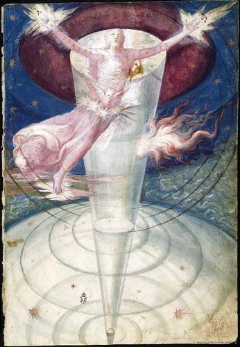 De Aetatibus Mundi Imagines -  Francisco de Holanda (1545-1573) i