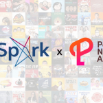 Podcast Network Asia and AdSpark partner to fuel the Skyrocketing Growth of Podcasts in the Philippines