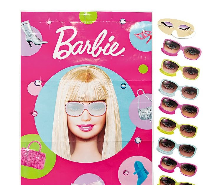 Barbie Wedding Party Games In Gahe