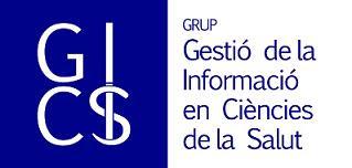 El Acceso Abierto para principiantes, artículo de Jordi Serrano en el blog de GICS