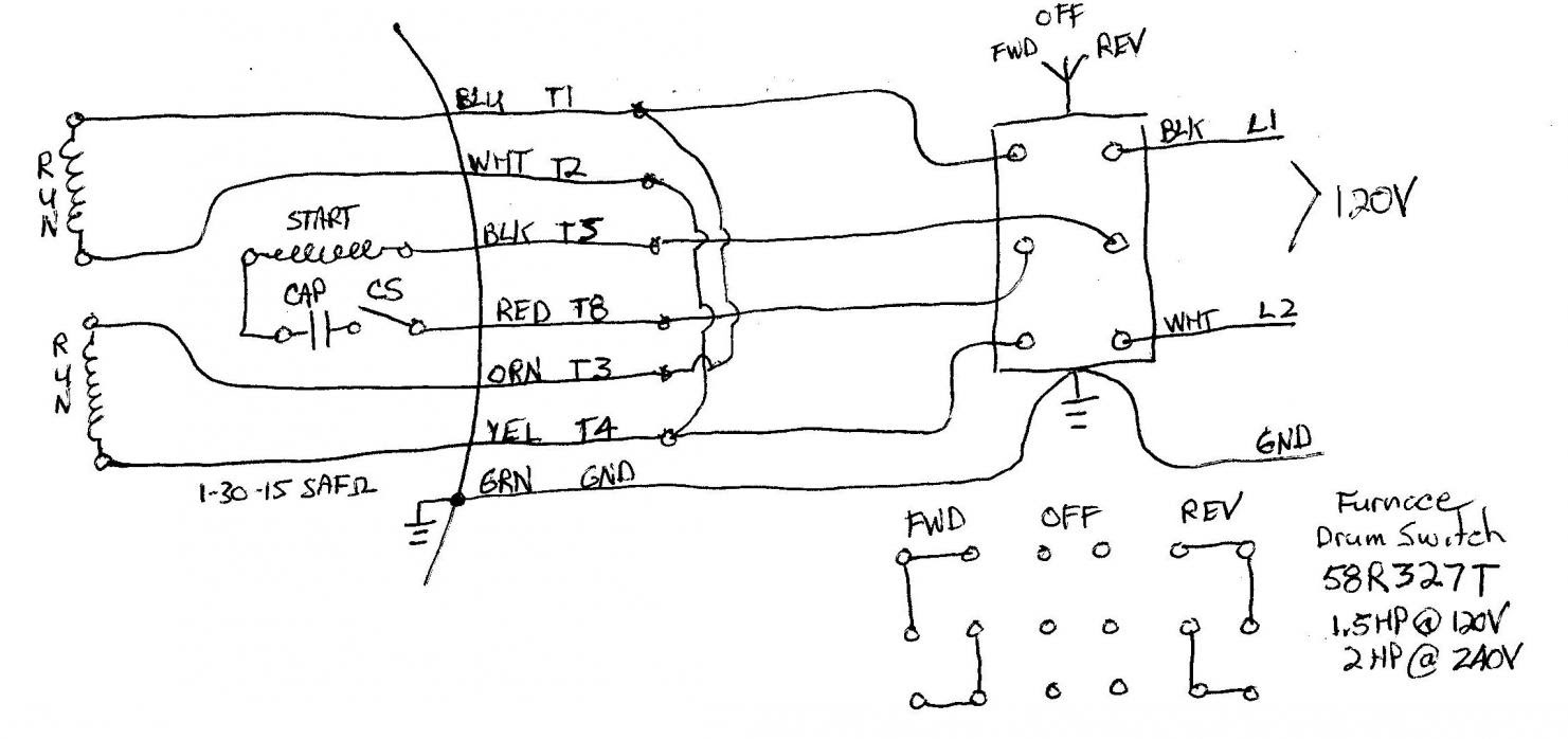 1 2 Hp Electric Motor Wiring Diagram S10 Cigarette Lighter Wiring Diagram Pipiing Losdol2 Jeanjaures37 Fr