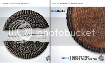 1a zps7212f317 Những bài học giá trị về Social Media từ thương hiệu bánh quy Oreo
