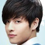 Monstar-Kang Ha-Neul.jpg